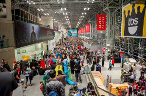 NYCC2013_001