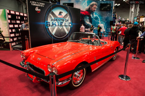 NYCC2013_006
