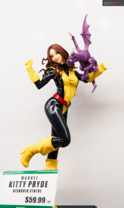 NYCC2013_009