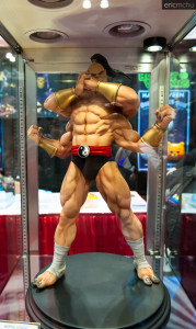 NYCC2013_011