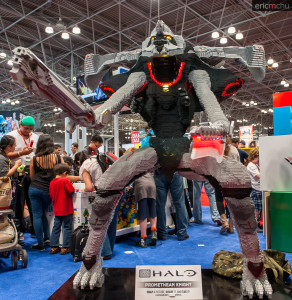 NYCC2013_012