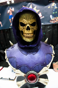 NYCC2013_013