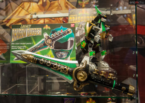 NYCC2013_014