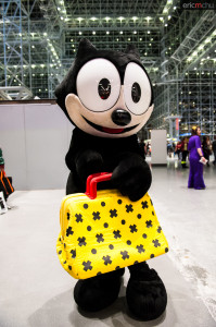 NYCC2013_017