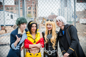 NYCC2013_020