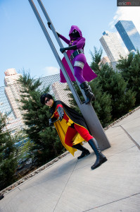 NYCC2013_023