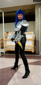 NYCC2013_024