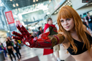 NYCC2013_026